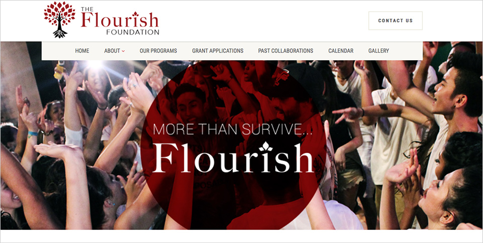 givingback_flourish