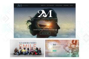 2m-leaders