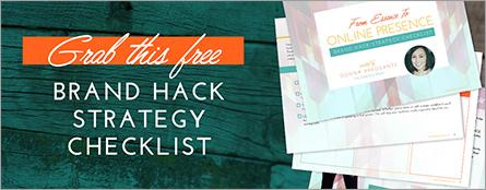 tools_checklist